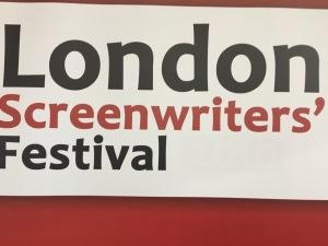 screenwriting festival